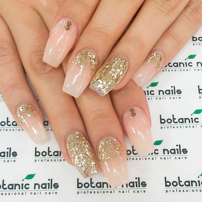 Sparkling Glitter Ombre for any Occasion picture 3