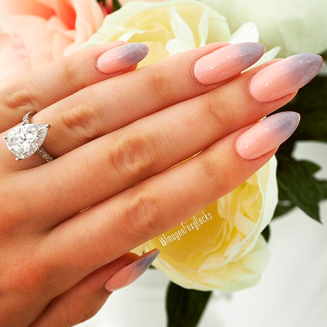 Beautiful Ideas for Long Nails picture 2