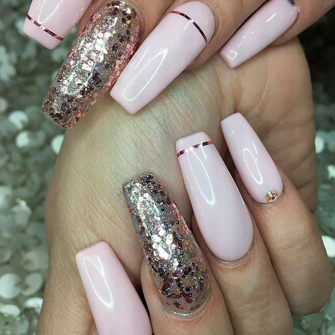 Cute long nail designs image collections nail art and nail cute long nail  designs gallery nail - Cute Long Nail Designs Choice Image - Nail Art And Nail Design Ideas
