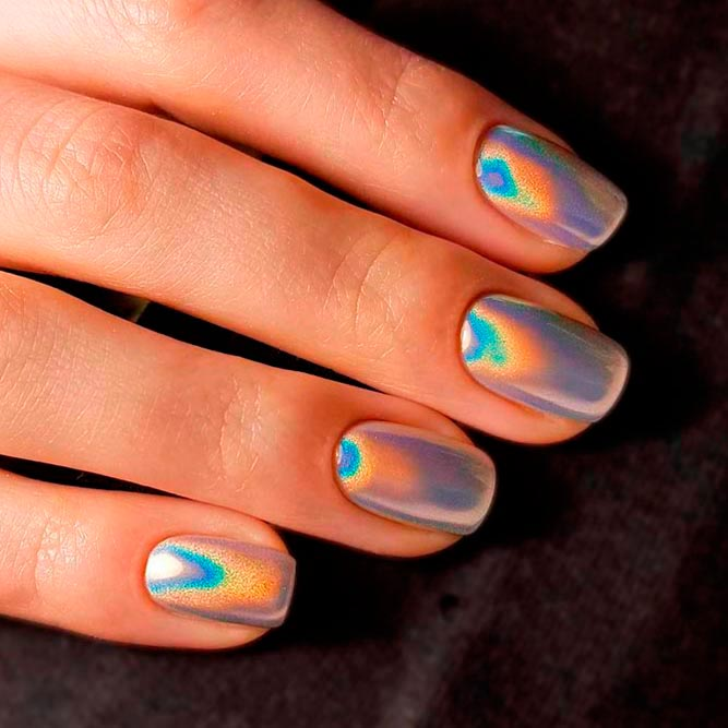 New Nail Trends picture 2