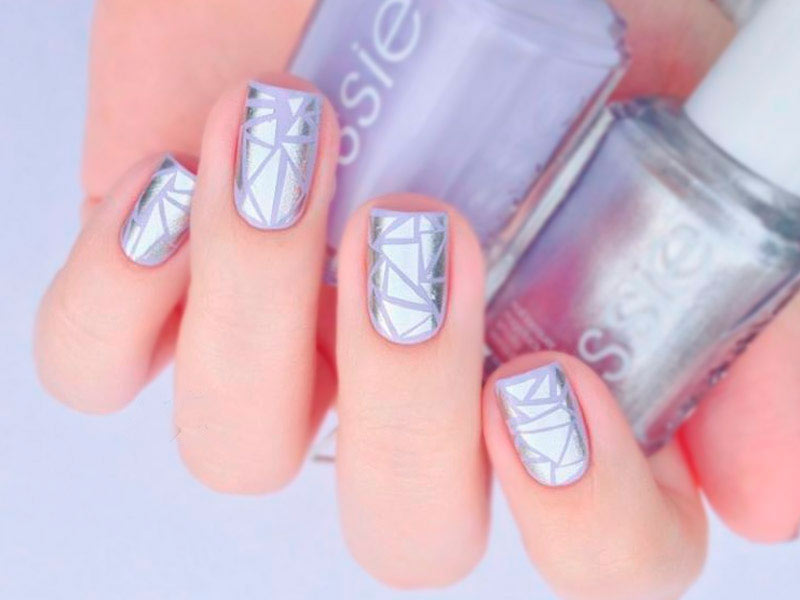 Modern Nails Trends You Need to Know About