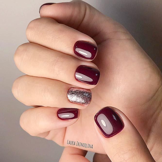 Exquisite Sparkly Accent to Suit Any Season picture 3