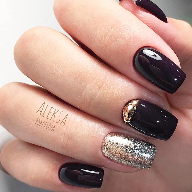 Exquisite Sparkly Accent to Suit Any Season picture 1