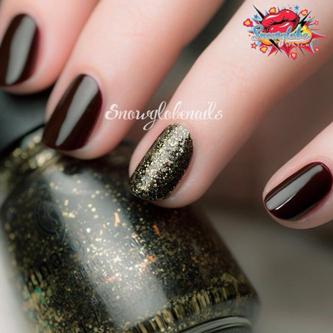 Exquisite Sparkly Accent to Suit Any Season picture 2