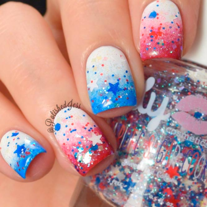 Trendy And Cool Nail Designs Naildesignsjournal