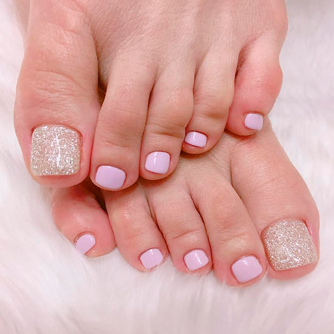 Incredible toe nail design ideas naildesignsjournal pastel nail designs for toes picture 2 prinsesfo Choice Image