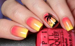Totally Hip Ideas for Summer Nails recommendations