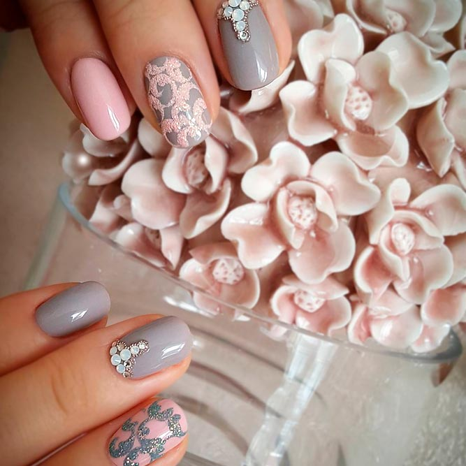Best Nails Art Ideas