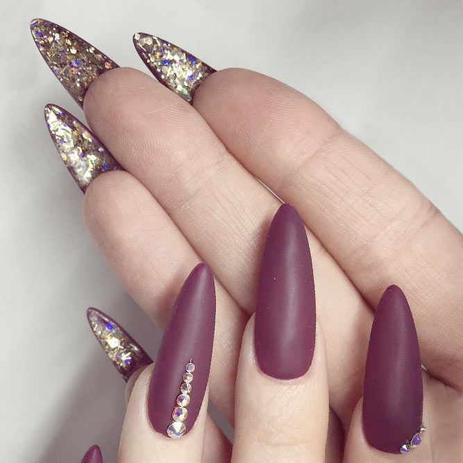 Discussion on this topic: Gorgeous Pastel Nail Art to Try, gorgeous-pastel-nail-art-to-try/