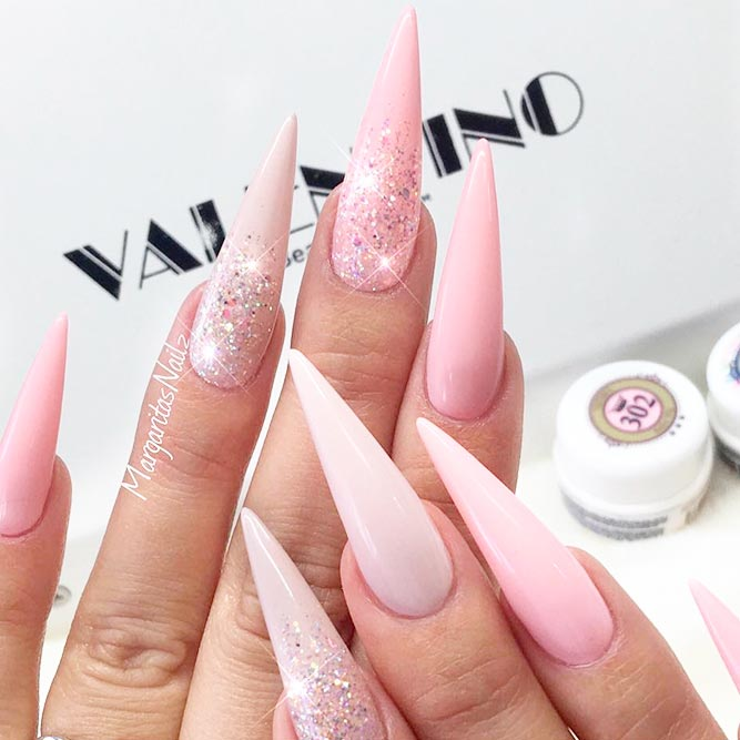 Best Ideas of Nail Art to Finish Your Look picture 3