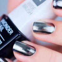 21 ways to update your homecoming nails  naildesignsjournal