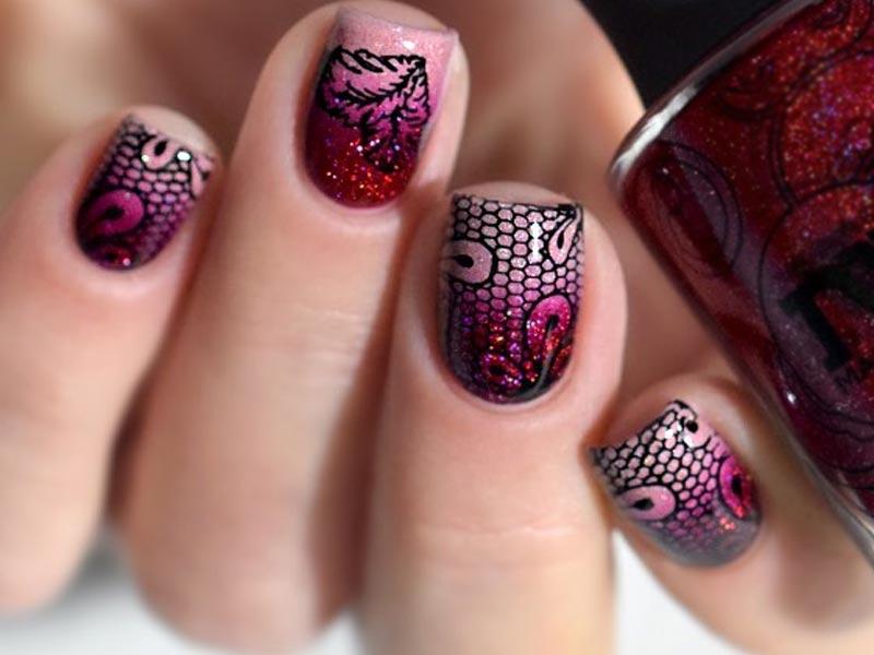 25 Diy Nails Ideas To Shine Brighter Naildesignsjournal Com