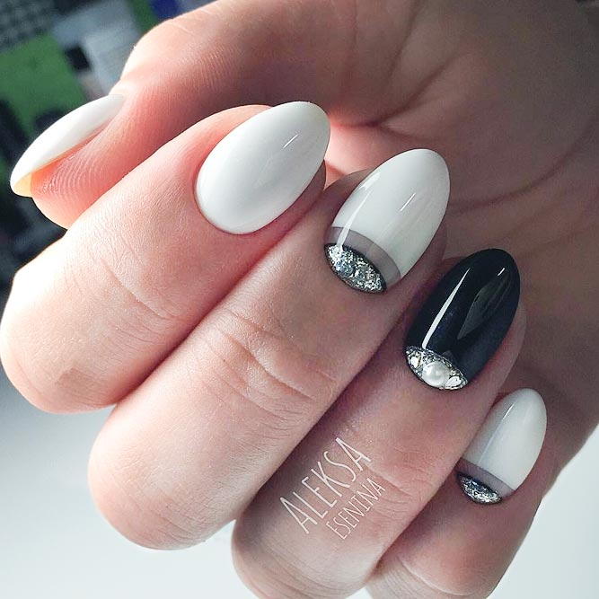 Monochromatic Designs for Office Mani picture 3