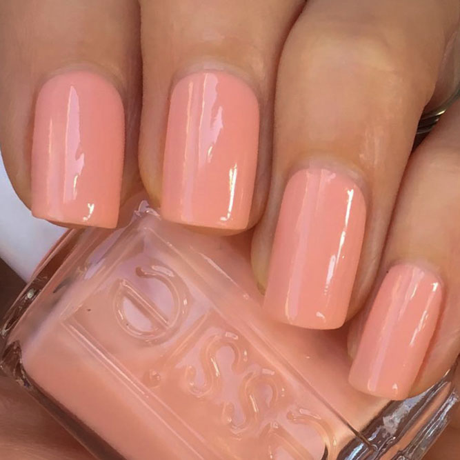 Nude Shades for Olive Skin picture 3