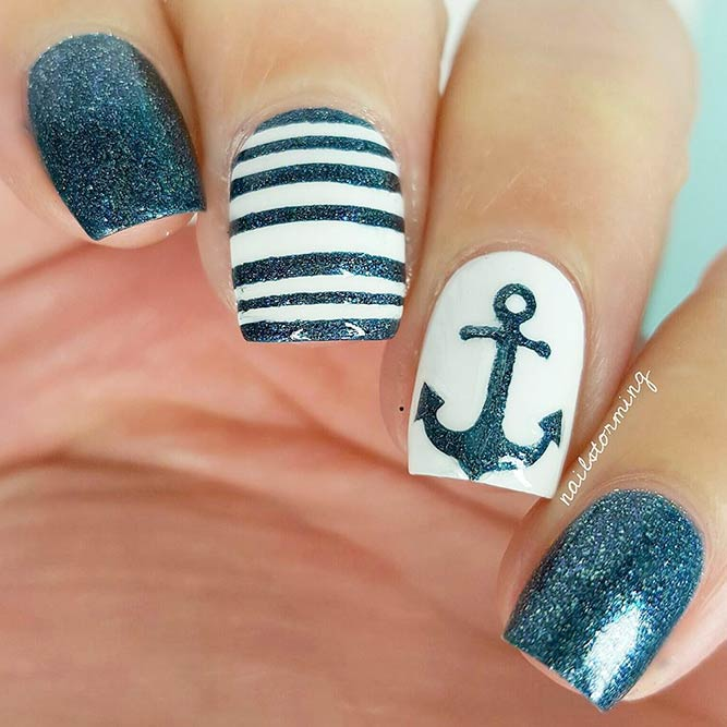 Sea Themes picture 2