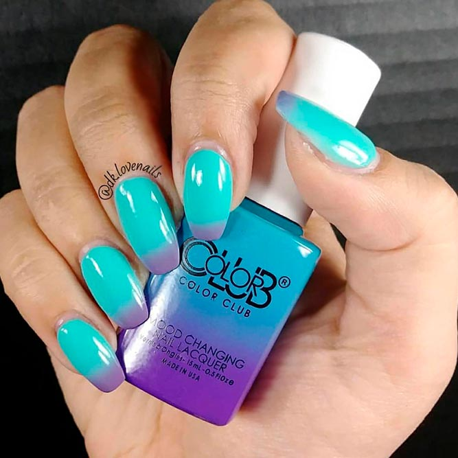 Color Changing Nail Polish Ideas To Try Naildesignsjournal Com