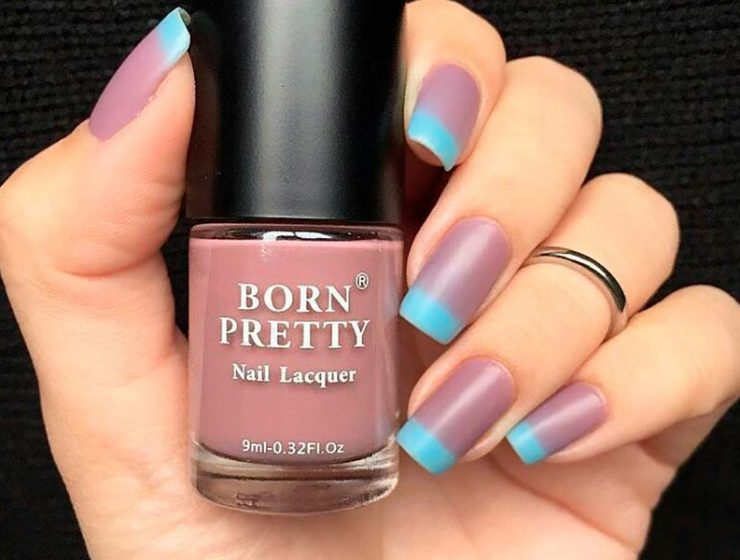Best Color Changing Nail Polish And Things That Make You Love It