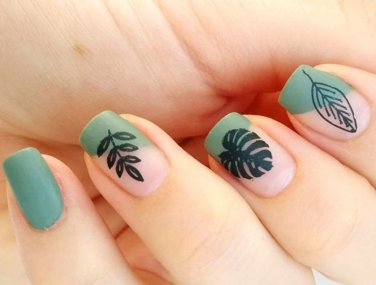 Ways To Do Nail Stamping Designs And Useful Tips For Everyone