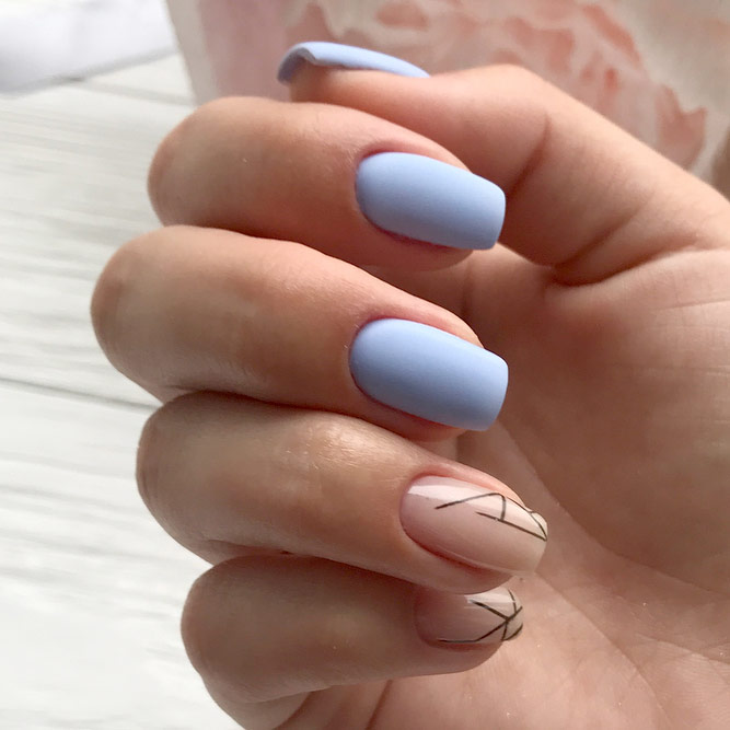 36 Fantastic Summer Nails Colors To Try Naildesignsjournal