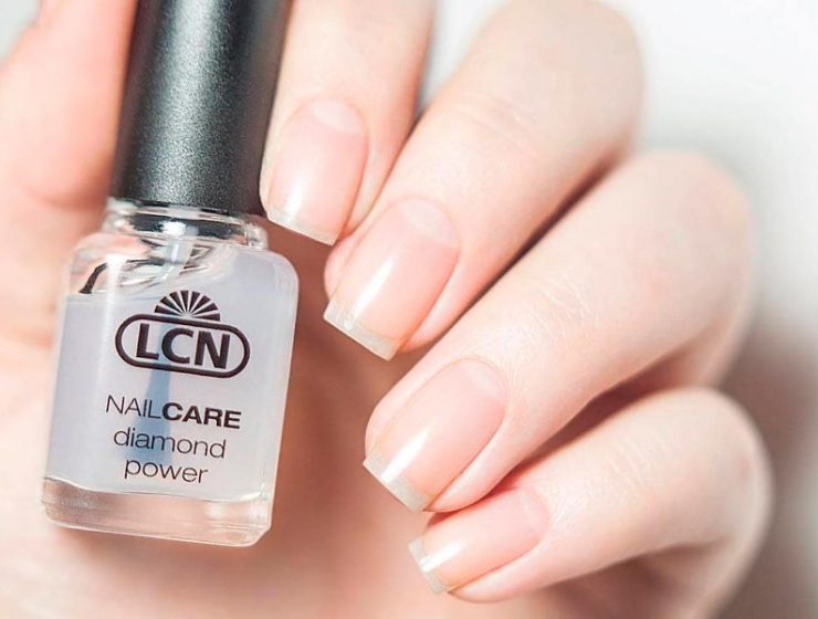 Useful Tips And Tricks You Are Bound To Know About The Cuticle