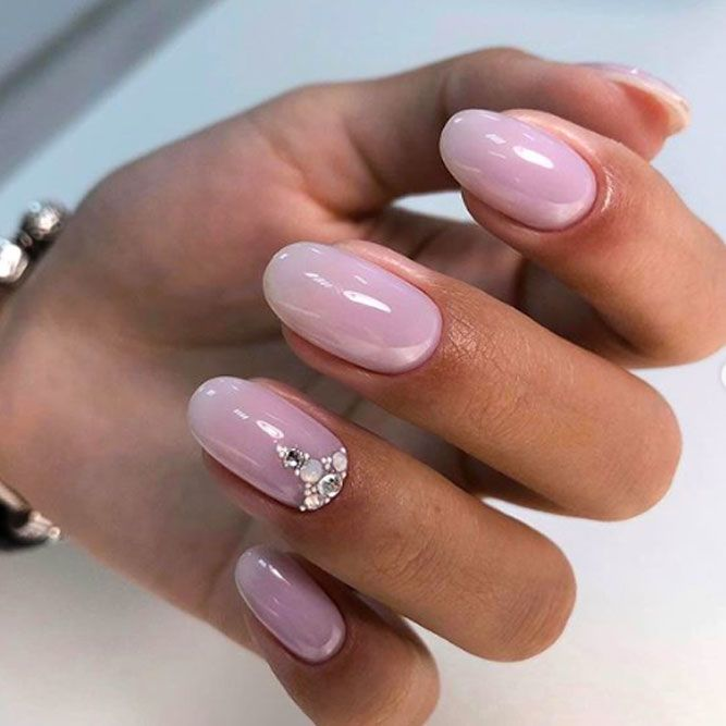 Nails That Will Stand Out