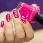 Zoya Nail Polish Beautiful Summer Collection