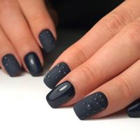 30 ways to break black nails mani monotony