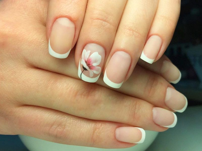 Best Ideas For Nail Art Designs To Inspire Your Imagination