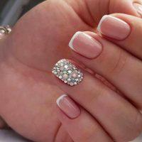 perfect cool nail designs ideas  naildesignsjournal