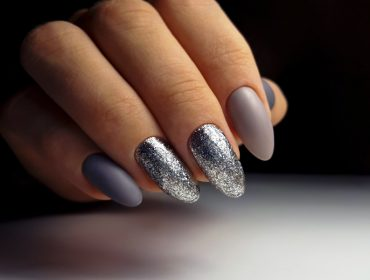 the best nail shapes to sport in 2020  naildesignsjournal